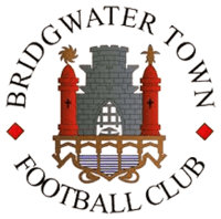 Bridgwater Football Club